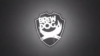 The Brewdog Story | Business Class | CNBC International