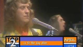 Slade - Everyday [totp2]