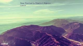 Dee Montero, Dimitri Nakov - Luna