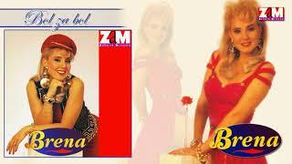 Lepa Brena - Bol za bol - (Official Audio 1994)
