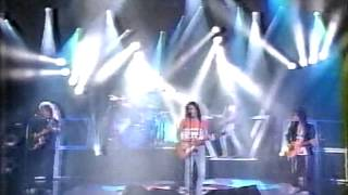 "Billy Squier - 'Don't say you Love Me"" Live 1989"
