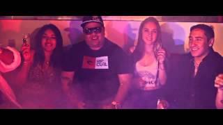 LA BATALLA DE LOS DJS 24 ADELANTO DJ KAIRUZ  Bicho Soltero  Vídeo Oficial