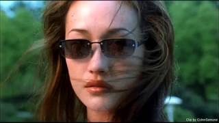 Maggie Q - Fight Scene - China Dolls - Naked Weapon width=