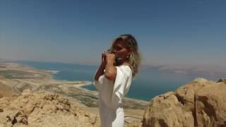 غزل موسيقي إسرائيلي عربي