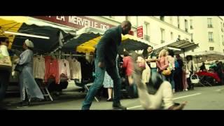 BASTILLE DAY – TV Spot #2 – In Cinemas now