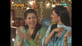 "Bibi Shireeni Jaan Meri Karoon Nazarana (( Zeek Khan Afridi )) ""Ptv Urdu Version"""