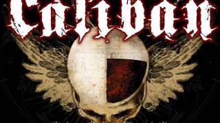 Caliban - Salvation + Lyrics