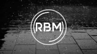 Lemaitre - Higher ft. Maty Noyes (Bass Boosted)