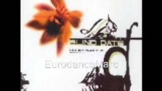EURODANCE: Blind Date - I Wanna Have Fun (Dance Mix)