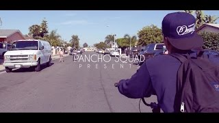 "GH Pancho - ""Something I'm Not"" feat Dezzy Hollow"