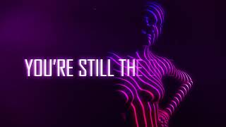 Kill The Buzz & Hardwell feat. Max Collins - Still The One (Lyric Video)