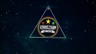 Young Dumb & Broke Koplo Remix - EthosTeam