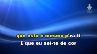 ♫ Karaoke POPLESS - D.A.M.A