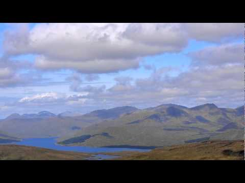 John O Groats Trip Part 2