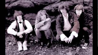 Rave On by R.E.M. (Live, 03-31-1981,Friday's , Greensboro, N.C.)