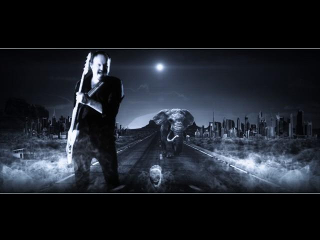 Videoclip ''I've come all this way'', de Da Vinci.
