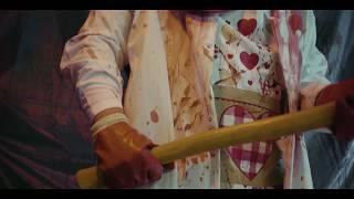 Slay x Coco x Chimpo- Mek Body [Official Video]