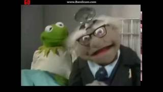 The Muppet Show: Put the Lime in the Coconut