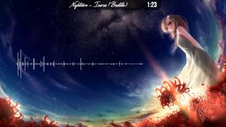 Nightcore - Icarus (Bastille)