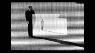 Portishead - Pedestal (live)