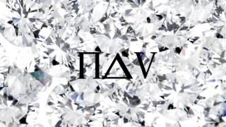 Nav- Diamonds  (Prod by @BeatsbyNav)