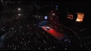 Elton John - Daniel (Tradução )