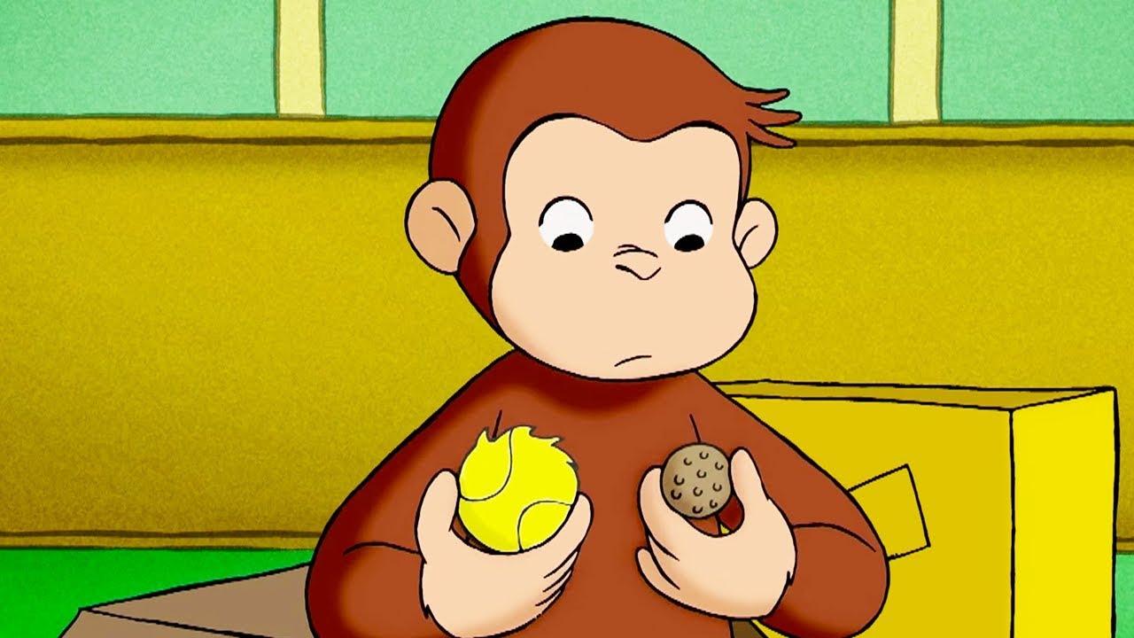 7. Door Monkey