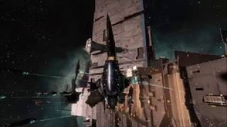 EVE online SAI-T9 Triumvirate&Legion of xXDEATHXx. 150 Dreadnought lost, 606ккк ISK lost.