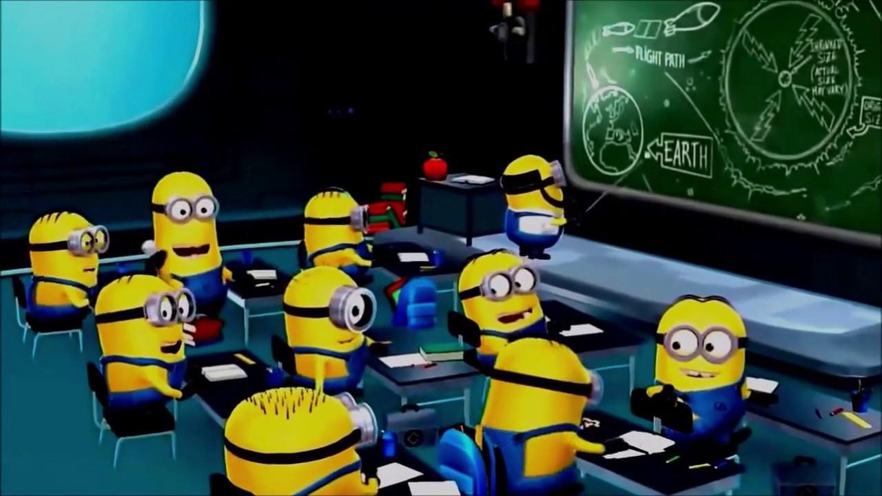 107 Gambar Kartun Lucu Anak2 HD Terbaik