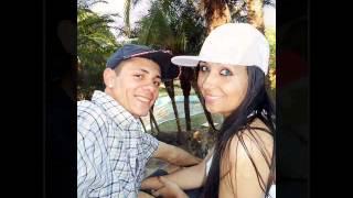 2 Anos de casados  ( Andréia e Paulo )