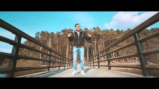 Yarek - Tajemniczy Sen ( Official Video )