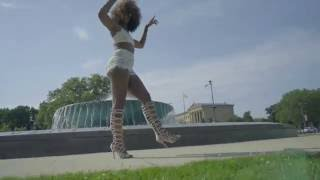 Rain x Boone - Here's A Reason (Official Video)