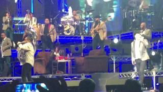 Ojitos Negros El coyote ft Julion Alvarez