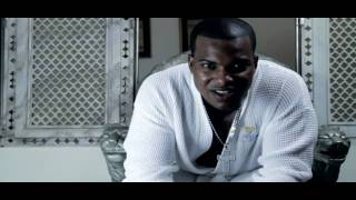Ephrem J - Me Entrego Official HD Video