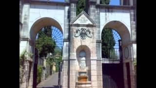 addio Lugano bella