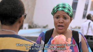 Alakada 2 - Yoruba Latest 2014 Movie. (Premium) width=