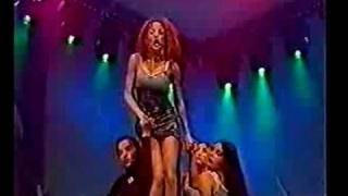 Era - Ameno (live, Germany, 1998)