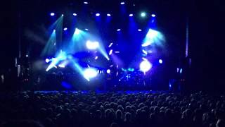 Opeth - The Grand Conjuration - Live in Tilburg 18-11-2016