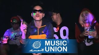 Let's Get Away - PLAN B feat.STASHA (Official MV)