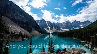 VÉRITÉ - Death Of Me (Lyrics)