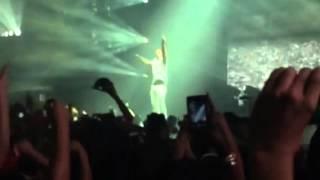 Drake - November 18th (Live in Houston 9/27/14)