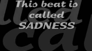 WIN 93 - Sadness (hip hop/rap beat) aka Smutny beat