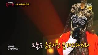 김연우 - Change [ 원곡 : 조장혁 ] 두시에데이트 Live