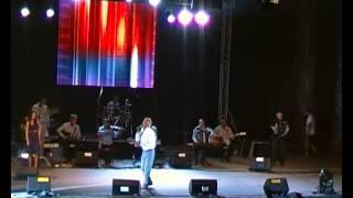 Miroslav Ilic - Jesen sedamdeset i neke (live Nis 14.08.2013)