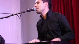 Ménito Ramos - No amor é tudo ou nada