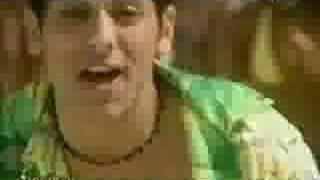 Floribella - Vem Dançar
