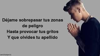 Justin Bieber- Daspacito (lyrics)ft. Luis fonsi , Daddy yankee