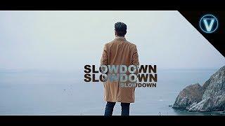 buenaparkmark - Slow Down | Dir. @WETHEPARTYSEAN