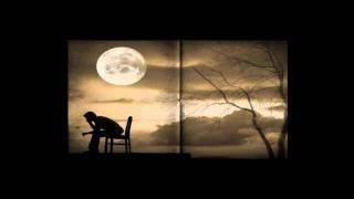 PEARL JAM - I'm Open (Subtitulado Español)