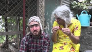 4Litro - Crónicas da Tia Clarice